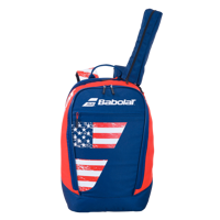 ZAINO DA TENNIS BABOLAT FLAG USA