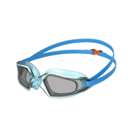 OCCHIALINO JUNIOR SPEEDO HYDROPULSE BLU