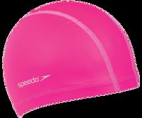 CUFFIA SPEEDO PACE CAP ROSA