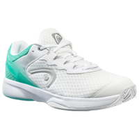 SCARPA DA TENNIS DA DONNA HEAD SPRINT TEAM 3.0 BIANCA