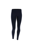 LEGGINGS DA DONNA FREDDY BLU