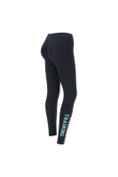 LEGGINGS DA DONNA FREDDY REGULAR FIT BLU