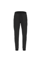 PANTALONE DA UOMO FREDDY SLIM FIT NERO