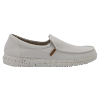 SCARPE DA DONNA DUDE MISTY CHAMBRAY WHITE