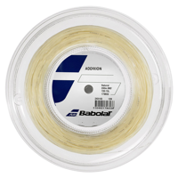 CORDA BABOLAT ADDIXION 200M NATURAL