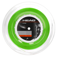 CORDA HEAD LYNX 200M 1.25MM VERDE