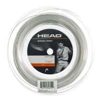 CORDA HEAD SONIC PRO 200M 1.25MM BIANCO