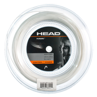 CORDA HEAD HAWK 200M 1.25MM BIANCO