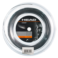 CORDA HEAD HAWK 200M 1.25MM GRIGIO