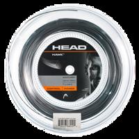CORDA HEAD HAWK 200M 1.25MM GRIGIO