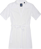 ABITO DA DONNA NORTH SAILS DRESS COMBO 1 BIANCO