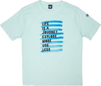 T-SHIRT DA UOMO NORTH SAILS COMBO 4