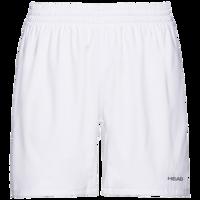 Shorts uomo Head bianco