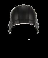 CUFFIA SPEEDO PACE CAP NERA