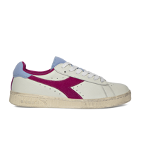 SCARPA DA DONNA DIADORA GAME L USED