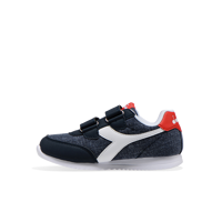 SCARPE DA BIMBO DIADORA JOG LIGHT PS BLU DENIM