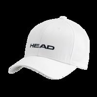CAPPELLINO CON VISIERA UOMO HEAD PROMOTION CAP BIANCO