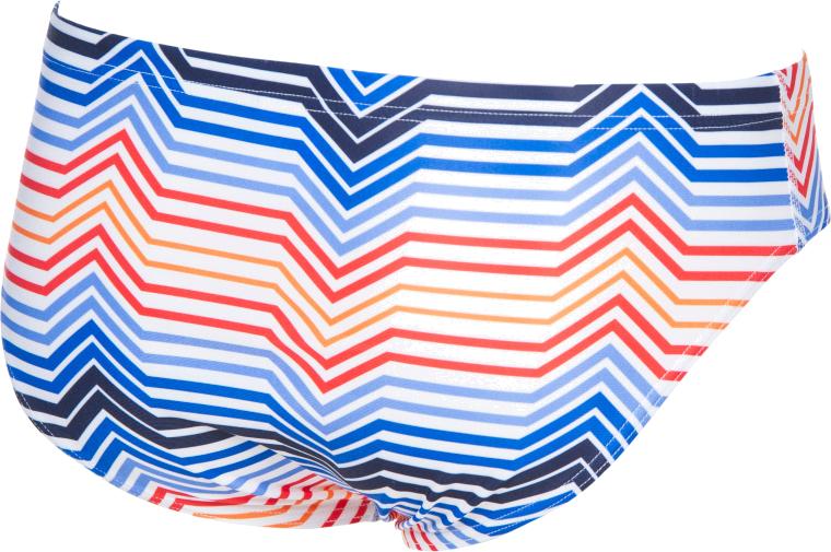 slip uomo adidas 3 stripes rosso