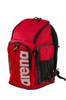 ZAINO ARENA TEAM BACKPACK 45 TEAM ROSSO MELANGE