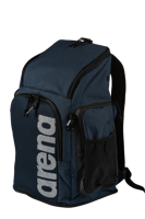 ZAINO ARENA TEAM BACKPACK 45 TEAM BLU MELANGE