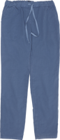 PANTALONE DA DONNA  CHINO CON COULISSE SLIM NORTH SAILS BLU INDACO