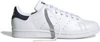 SCARPE ADULTO ADIDAS STAN SMITH BIANCA BLU