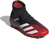 SCARPE DA CALCIO JUNIOR ADIDAS PREDATOR 20.3 MULTIGROUND