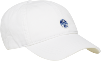 CAPPELLO NORTH SAILS BIANCO