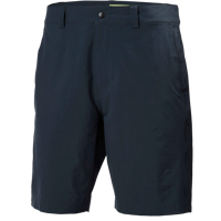 "SHORTS DA UOMO HELLY HANSEN HP QD CLUB SHORTS 10"" BLU NAVY"