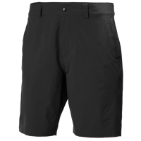 "SHORTS DA UOMO HELLY HANSEN HP QD CLUB SHORTS 10""EBANO"