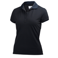 POLO DA DONNA HELLY HANSEN W CREW TECH POLO BLU NAVY