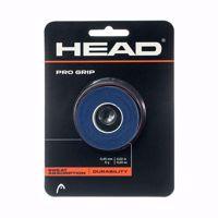 OVERGRIP HEAD PRO GRIP