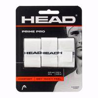 OVERGRIP HEAD PRIME PRO BIANCO