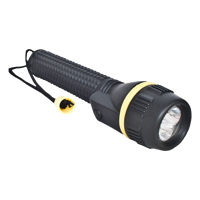 TORCIA TRESPASS ILLUMINATION - RUBBER TORCH