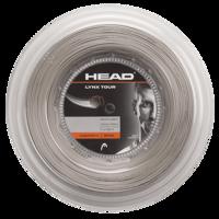 CORDA HEAD LYNX TOUR 200M 1.25MM CHAMPAGNE