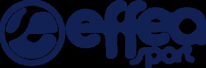 Immagine per il produttore Effea