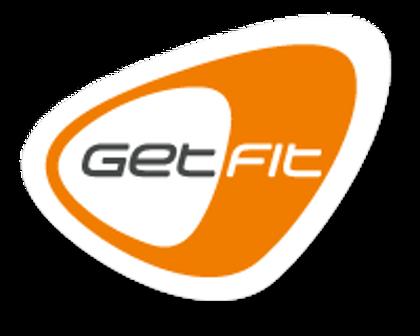 Immagine per il produttore GetFit