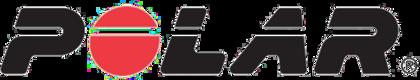 Immagine per il produttore Polar