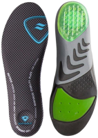 PLANTARE DIGI SOF SOLE AIRR ORTHOTIC SUPPORT