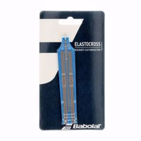 TRAVERSINE BABOLAT ELASTO CROSS