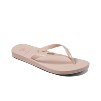 INFRADITO DA DONNA REEF ESCAPE LUX + BLING ROSA