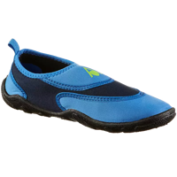 SCARPA DA SCOGLIO JUNIOR TECHNISUB BEACHWALKER BLU