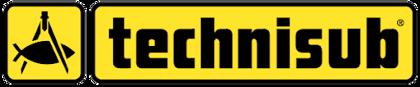 Immagine per il produttore Technisub
