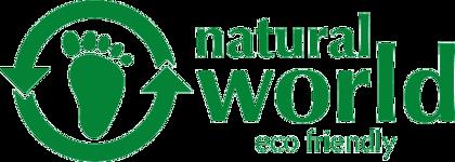 Immagine per il produttore Natural World
