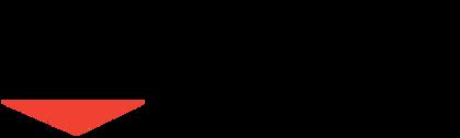 Immagine per il produttore Mares