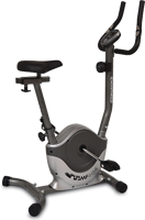 CYCLETTE MAGNETICA JK FITNESS MF604