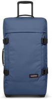 TROLLEY EASTPAK TRANVERZ M HUMBLE BLUE