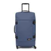 TROLLEY EASTPAK  TRANS4 M BIKE BLUE