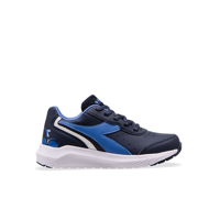 SCARPA DA RUNNING JUNIOR DIADORA FALCON SL JR BLU