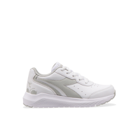 SCARPA DA RUNNING JUNIOR DIADORA FALCON SL JR BIANCA